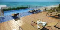 Areia Dourada